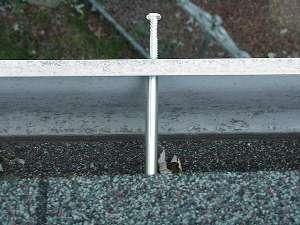 How To Maintain Gutters In The Rainy Season All Climate