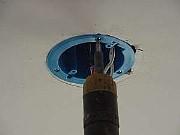 Installing A Remodel Box