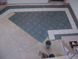cami-floor.JPG